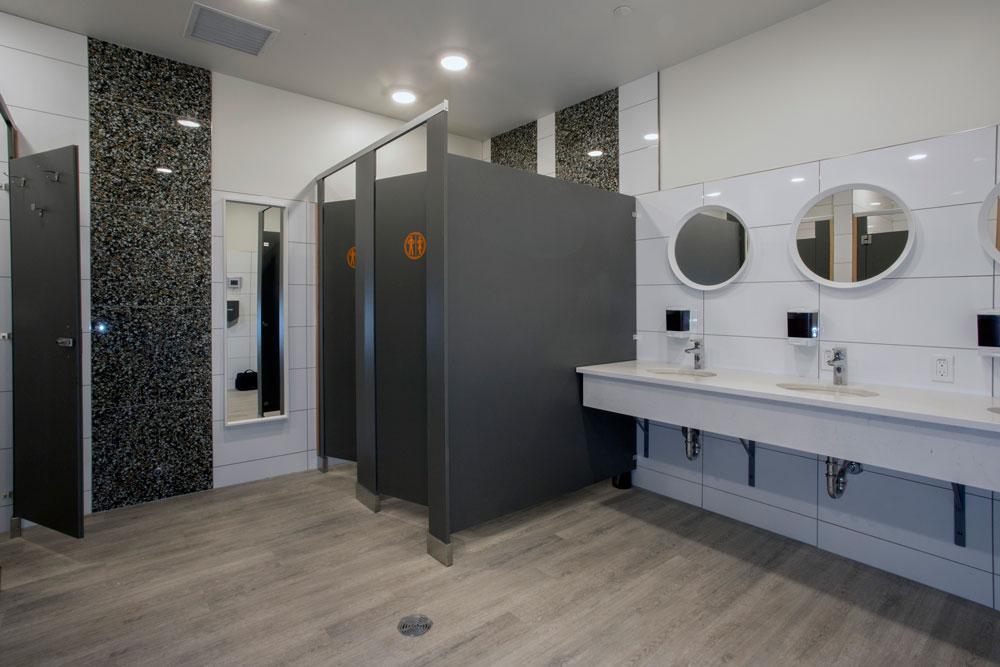Washrooms-1